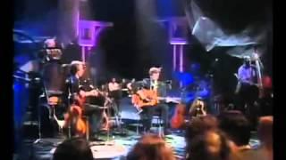 Eric Clapton   Alberta Unplugged 10 14