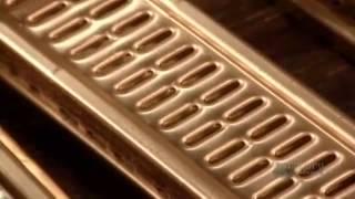 How Its Made: Radiators