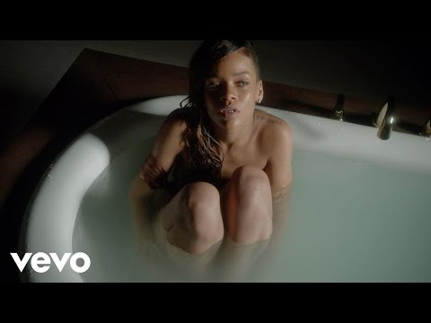 Stay (2013) (Song) by Rihanna and Mikky Ekko