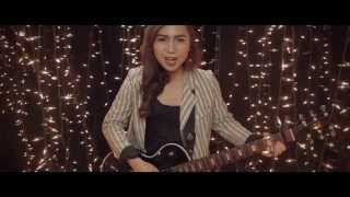 Jewel - Duyog (Official Music Video)