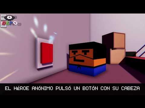 DEPO: Death Epileptic Pixel Origins