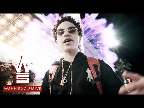 """Lil Mosey – """"Boof Pack"""""""