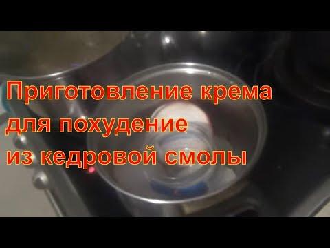 Как пить тыквенное масло при аденоме простаты