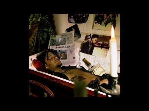 Smokepurpp - Fingers Blue ft. Travis Scott