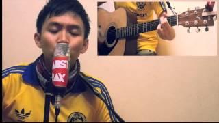 Rindukanlah (Cover Acoustic)