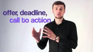 ODC и Главный закон рекламы