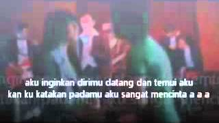 Disaat Aku Mencintaimu   Dadali  With Liryc.wmv   YouTube.mp4