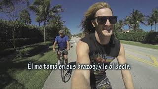 Avicii - The Nights [Subtitulada al Español]