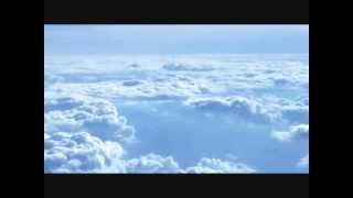 باب السماء مفتوح الرب سامعه ينادينى- Bekhit Fahim