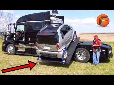 8 INSANE Machines That Will Blow Your Mind ▶8 Mp3