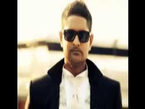 Download tamil pop albums Mp4 HD Video and MP3