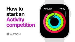 AppleWatchSeries4—HowtoStartaWorkout—Apple