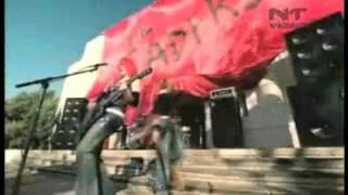 The Faders - No Sleep Tonight [ Veronica Mars ] HQ