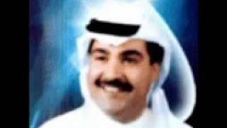 ميحد حمد اسال الليل حصريا في منتدى السخنة الشماء الرسمي