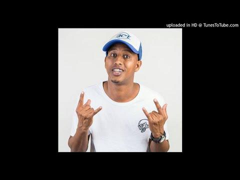 DJ ACE - Checho Ke Checho (Original Slow Jam)