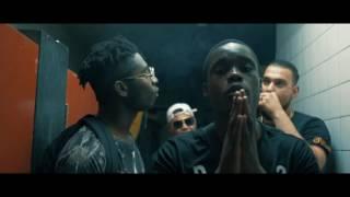 Yung Narci - Villa & Rover ft. Chardy (prod. Jiri11)