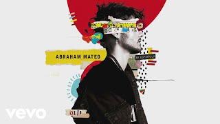 Mi Española - Abraham Mateo (Video)