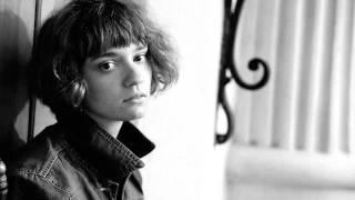 Женские портреты. Любовное настроение (фотографии 2011)