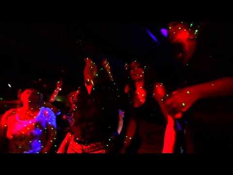 settantalove band video preview