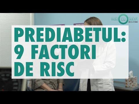 Acid folic pentru diabetici