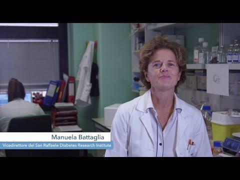 Pompe per insulina, gli ultimi sviluppi