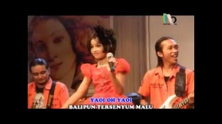 Tasya   Bali Tersenyum ( Hits Lilis Karlina )