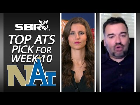 Sbr Forum Top College Football Ats Pick Offshoreinsiders