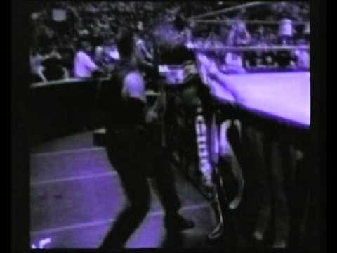 WWF: Smackdown!
