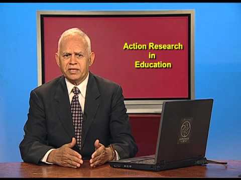 Download Action Research In Education Part 1 HD Mp4 3GP Video and MP3