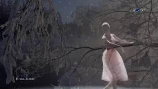 YANNI - To Take... To Hold