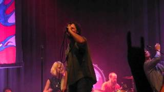 People Who Died - Drive-By Truckers live in St. Louis