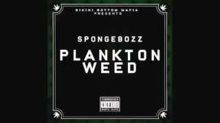 Spongebozz - John F. Kennedy [INSTRUMENTAL]      Planktonweed