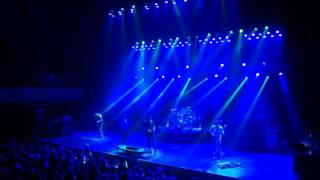 311 Speak Easy Atlanta 7/29/16