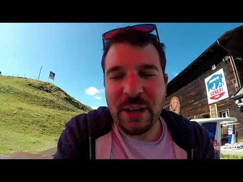 # vlog #grindelwald #grindelwaldfirst #firstflyer #sohappy