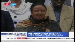 Wakenya kusubiri kwa mwaka kabla ya mtaala mpya wa 2-6-6-3 kung'oa nanga