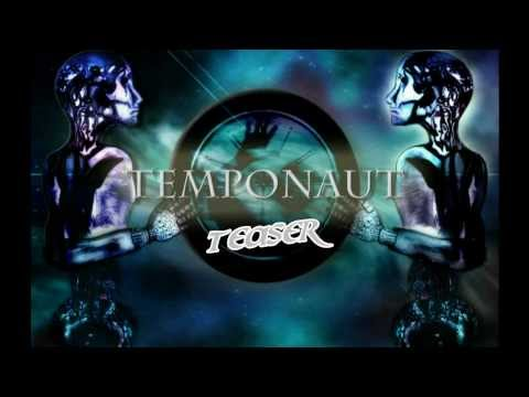 Temponaut Malfunction Teaser