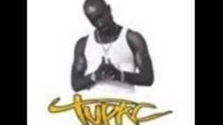 2PAC-Thug Style