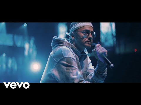 TobyMac - Scars (Come With Livin') (Live From Nashville, TN/2019)