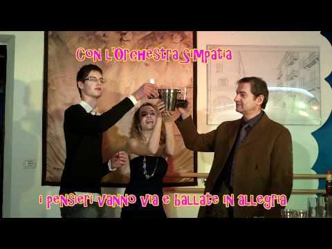Cura di alcolismo a Rybinsk