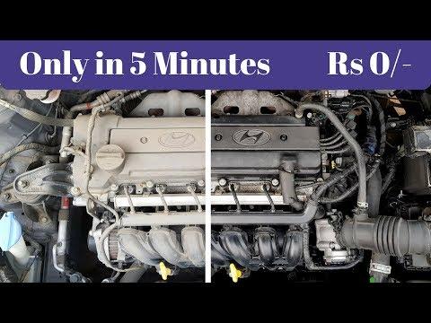 Car Engine at Best Price in India
