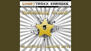 portishead wandering star karaoke - मुफ्त ऑनलाइन