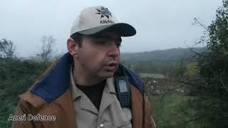 ANAMA-nın direktoru: İşğaldan azad edilən ərazilərin minalardan təmizlənməsi proqramı hazırlanıb – VİDEO