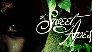 The Sweet Apes - Plurals (2012) [HQ] [Lyrics]