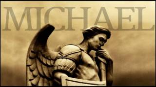 Revelation 12- Part 2- Who Is Michael?