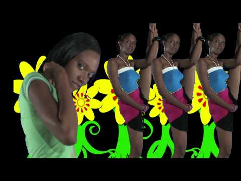 OFFICIAL SUNSHINE GIRL Video Abraham Lincoln Films PRINCE MAXEE & FRENZ BRAMGANJA PRODUCTION