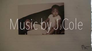 Love Yourz   J. Cole (Dance Video)