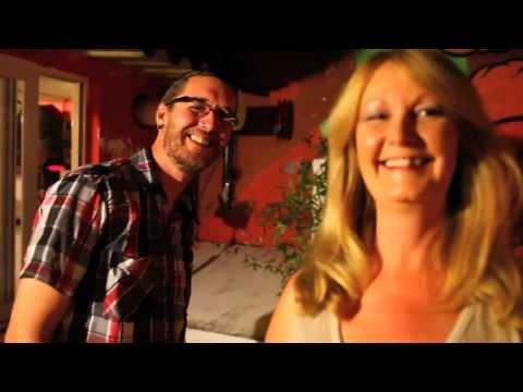 Video of Hostal Plaza San Pedro
