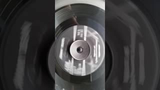 Jimmy Dean -  Release Me