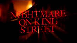 Nightmare on King Street