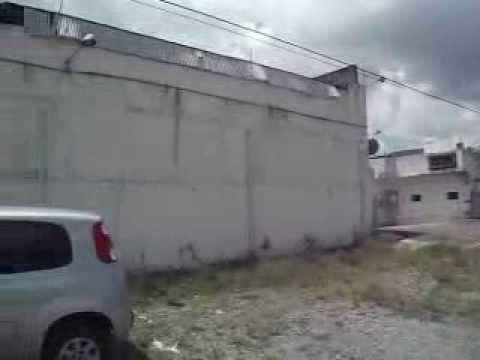 video-imovel0/